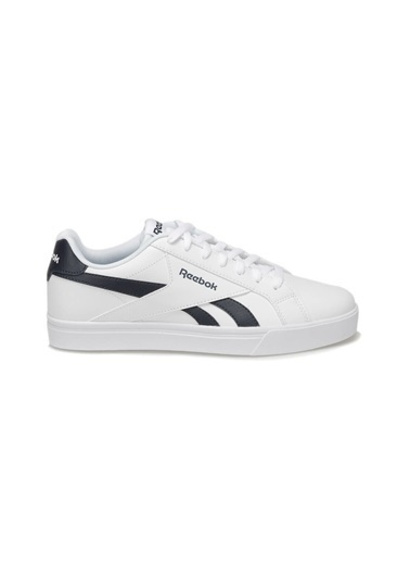 Reebok Unisex Beyaz Royal Complete3lo Sneakers DV8649 Beyaz